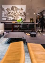 Italian furniture designers list Ingenious Ideas Image Of Italian Furniture Designers List Photo Design Ideas Design Ideas Yhome Furniture Designer Home Design Ideas Italian Furniture Designers List Photo Design Ideas Design Ideas