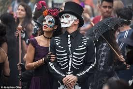 dead actually is in por culture british secret agent james bond pla by daniel craig right
