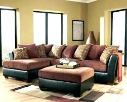 sectional sofa deep seating deep seated sectional deep set couch deep couches and sofas deep seated