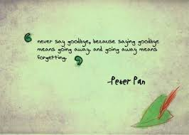 Goodbye Quotes Mesmerizing Goodbye Quotes Google Search On We Heart It