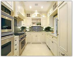 exceptionnel how to decorating on kitchen cabinets with glass doors contains chic upper cabinet door