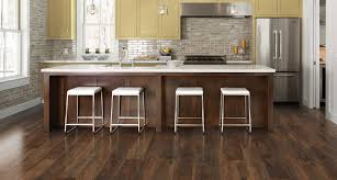 PERGO® Flooring Amazing Design