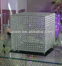 Decorated Money Box Beautiful Wedding Decoration Crystal Money Box Buy Decorative 48