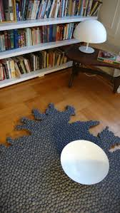 best rugs images on pinterest  area rugs rugs and