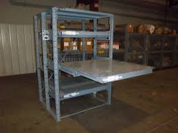 Roll-Out-Shelf-Rack-Shelf-Open ...