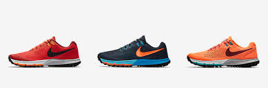 nike running shoes. women\u0027s running shoe. $120. prev nike shoes 2