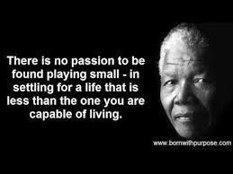 Nelson Mandela Quotes Amazing Nelson Mandela Tribute RIP 48 Nelson Mandela Quotes YouTube