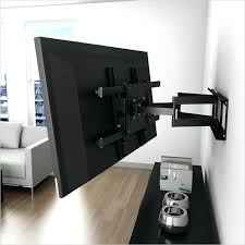 hiding cable box for wall mounted tv how to hide cable wires along wall clever design hiding cable box for wall mounted tv