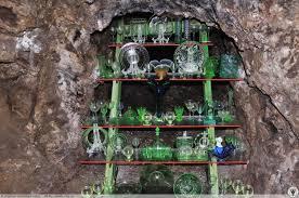 Znalezione obrazy dla zapytania kopalnia uranu kletno
