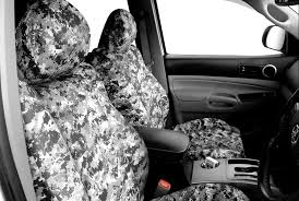 teal camo seat covers caltrend introduces tough camo rugged seat covers teal camo seat covers autozone