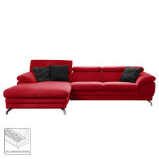Ecksofa Analandia I Products In 2019 Ecksofa Ecksofas