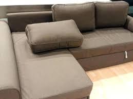 ikea sleeper sofa friheten sleeper sofa review living room sleeper sofa reviews alt archive bed pertaining ikea sleeper sofa friheten