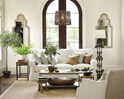 wooden furniture living room designs. How To Mix Wood Finishes Wooden Furniture Living Room Designs