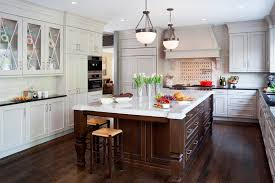 traditional kitchens designs. Traditional-kitchen-large-32 Traditional Kitchens Designs