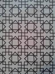 Graph Paper Patterns 9 8 13 Akelwaybamber