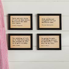 outstanding fall ink ix canvas wall art 2 piece canvas art set transitional intended for wall art sets ordinary  on 4 piece wall artwork with excellent laurel foundry modern farmhouse literary quotes 4 piece