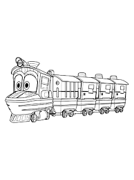 Breath of the wild game and experience the events of the great calamity. Free Robot Trains Coloring Pages Download And Print Robot Trains Coloring Pages