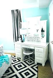 Home improvement teen rooms on