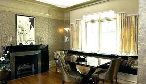 office decorations ideas. Office Decor Home Decorating Ideas Style Room Decorations Bedroom Design  1920s