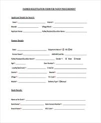 Printable Medicare Application Form Fantastic Course Registration ...