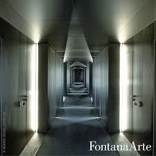 fontana arte lighting. home \u003e lighting ceiling light slot recessed | fontanaarte fontana arte