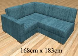 small corner furniture. design your own small corner sofa furniture