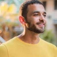 ahmad sabir - Architect - port saed engineering | LinkedIn
