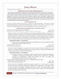 Cook Resume Skills New Resume For Cook Unique Cook Resume New Resume