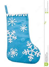 snowflake christmas stockings. Unique Snowflake Blue Snowflake Christmas Stocking Intended Snowflake Stockings M
