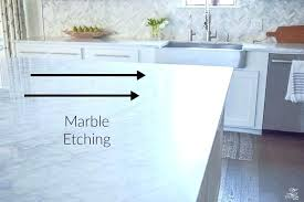 how to polish marble countertop how to polish marble the pros cons of marble how i how to polish marble countertop