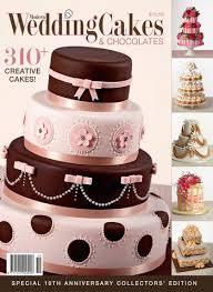 Modern Wedding Cakes V10 Modern Wedding Magazines