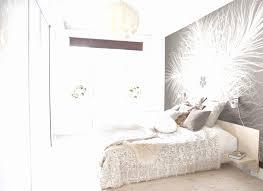 Schlafzimmer Boden Ideen Schön Fototapeten F R Schlafzimmer