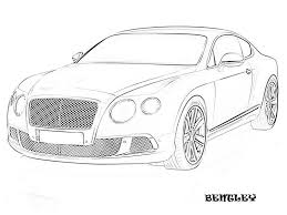 Small Picture Printable Coloring Pages Of Exotic Cars Archives Mente Beta Most