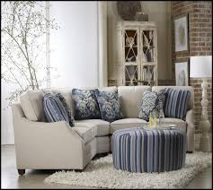 beach style living room furniture. small scale sectional sofa perfect shape and for our living room beach style furniture