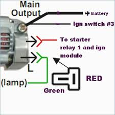 denso alternator wiring diagram example electrical wiring diagram \u2022 Alternator Connections Diagram denso alternator wiring diagram images gallery