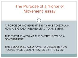 assignment writing expert resume assessment form esl writing essay fight the power quot the legacy of the civil rights movement essay the legacy of the