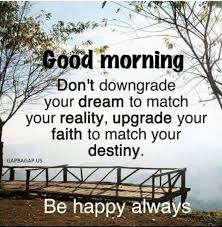 Good Morning Work Quotes And Pinjenkins Ongaria On Week Morning