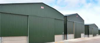 full size of door design king home industrial sliding door tracks and rollers doors uk