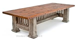 barnwood furniture for sale. Antique Barnwood Dining Table For Furniture Sale