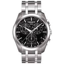 Наручные <b>часы</b> Tissot — купить на Яндекс.Маркете
