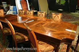 high end dining room furniture. discount high end furniture luxury chairs upholstered back dining room