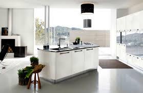 Bright Kitchen Bright Kitchen Decor Facemasrecom