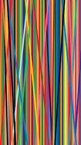 Colorful Patterns iPhone Wallpaper HD