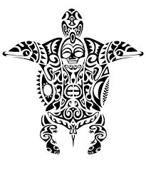 коллекция тату пользователя александр с в яндексколлекциях
