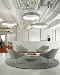 modern office lighting. Office Lighting Design Best Ideas On Modern Offices  L