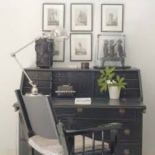 hideaway home office. hideaway office furniture home caribbean house tour modern decorating f