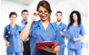 nursing dissertation help uk nursing dissertation topics help nursing dissertation