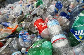 Recycling Plastic Bottles Turn Trash Into Cash Get Paid To Recycle Nbc Chicago