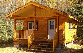 House Made Of Wood 45degreesdesign
