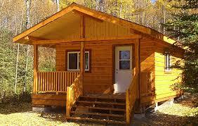 Homes Made Wood Inmyinterior